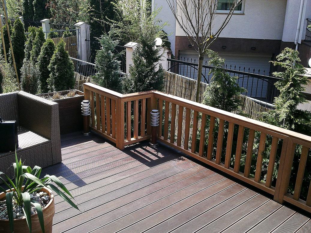 Meble Ogrodowe Drewniane Grodzisk Mazowiecki : meble ogrodowe z drewna warszawa