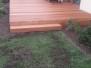 Tarasy drewniane - taras bangkirai II