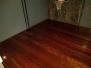 Tarasy drewniane - taras masaranduba