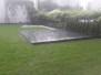 Tarasy kompozytowe - taras kompozyt mokry